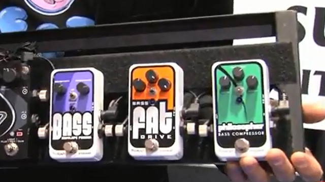 pigtronix_pedals