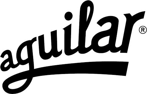 Aguilar Bass Pickups