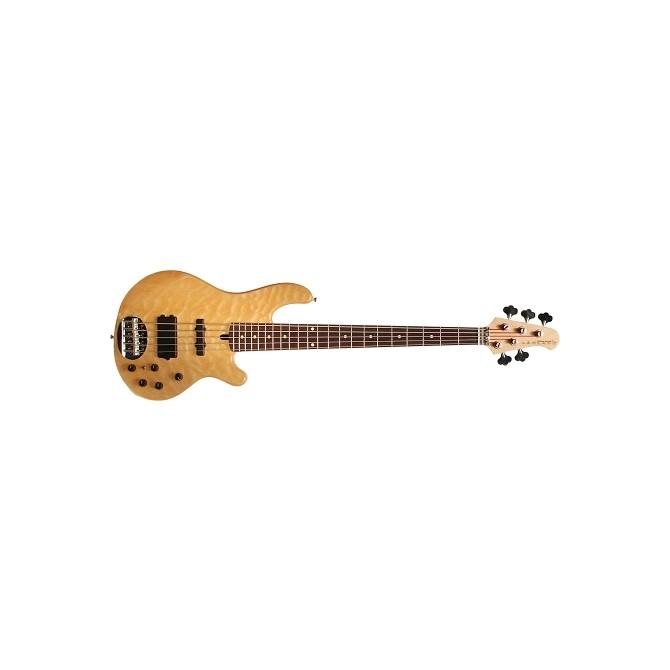 Lakland Skyline 55-02 Deluxe Bass