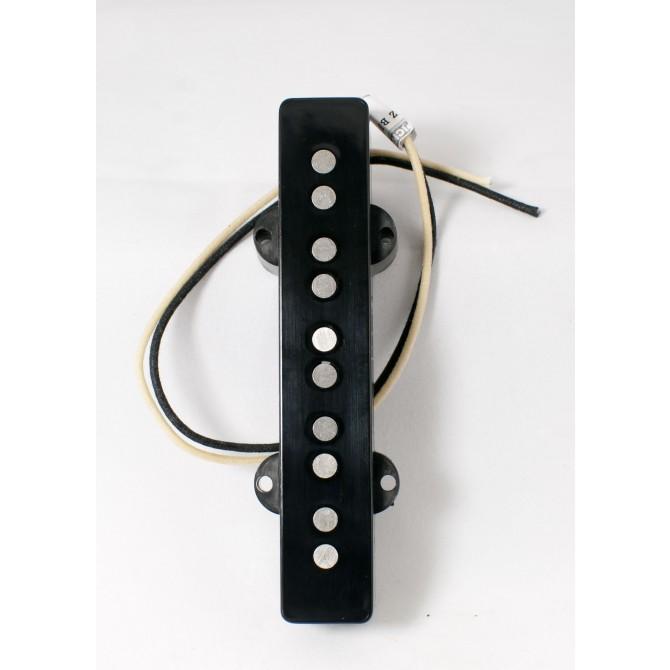 Lindy Fralin 5JB 5 String Jazz AS L Size Single Coil Bridge Pickup