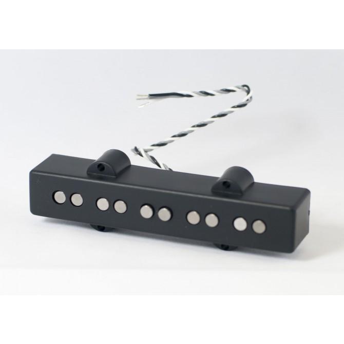 Nordstrand NJ5FS 5 String Jazz AS L Size Split Coil Bridge Pickup