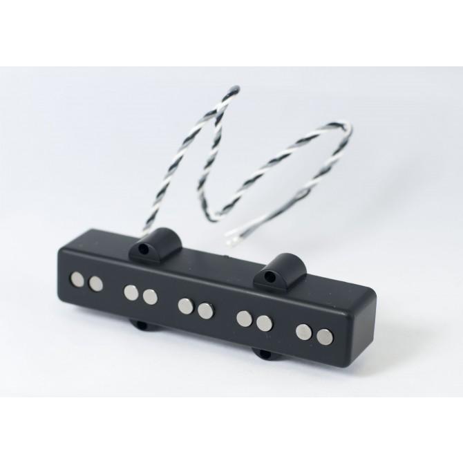 Nordstrand NJ5S 5 String Jazz L Size Split Coil Bridge Pickup