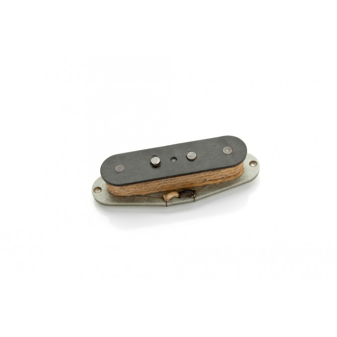 Seymour Duncan Antiquity II 4 String 51 Precision Size 60's Style Single Coil Pickup