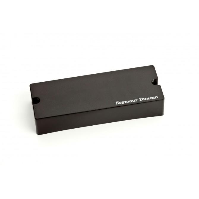 Seymour Duncan ASB0-5b 5 String M4(EMG 40) Size Blackouts Dual Coil Bridge Pickup