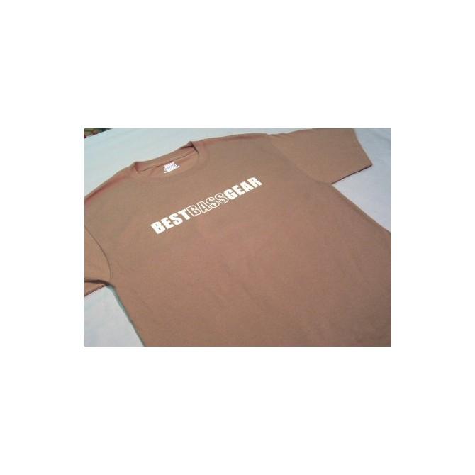 T-Shirt - BBG T-Shirt Medium