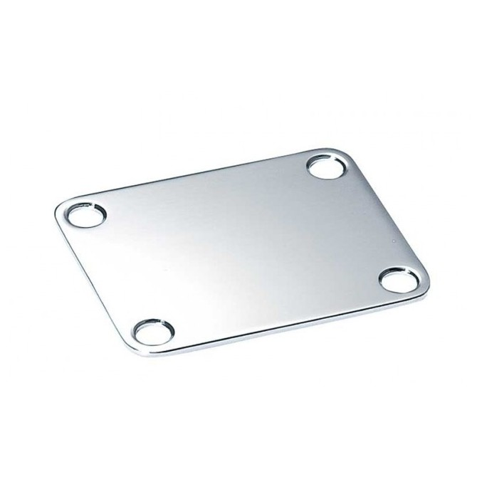 Neck Plate