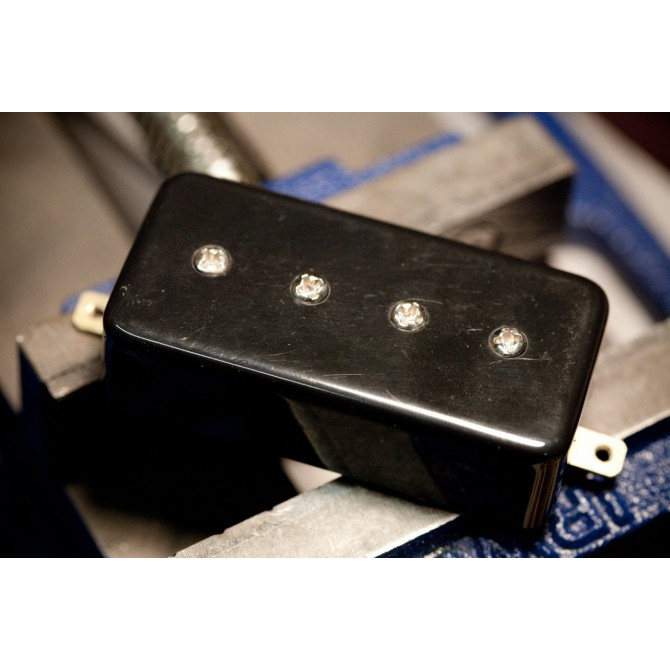 Seymour Duncan Custom Shop 4 String Mosrite Size Single Coil Pickup