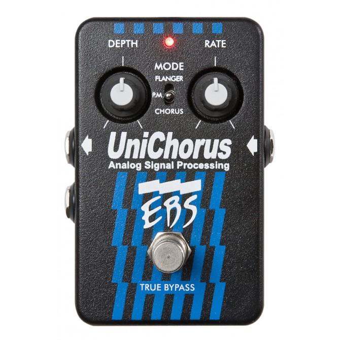 EBS Uni-Chorus - Black Label