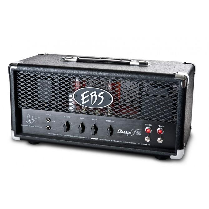EBS CLT90