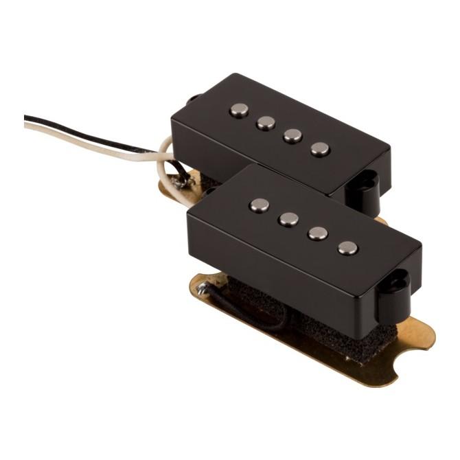 Fender Original P 4 String Precision Size Split Coil Pickup