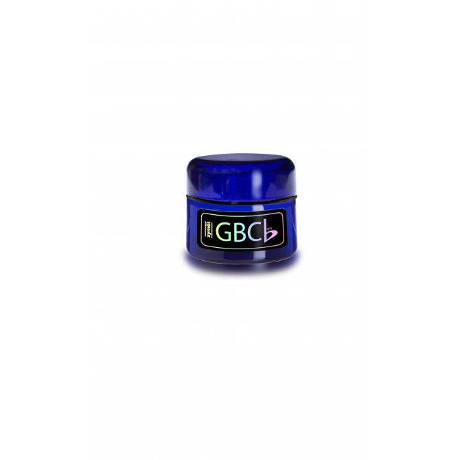 Zymol GBCb Natural Finish Surface Protectant (4oz.)