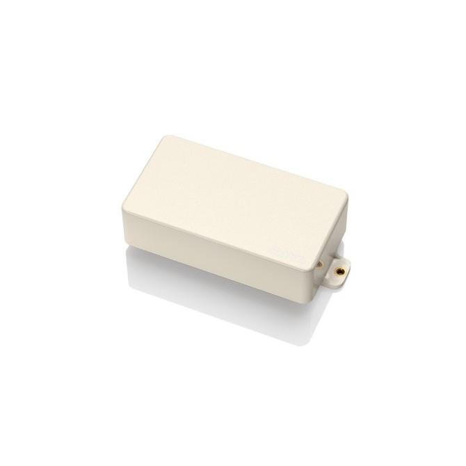 EMG HBCS 4 String HB Size Split Coil Pickup (Ivory)