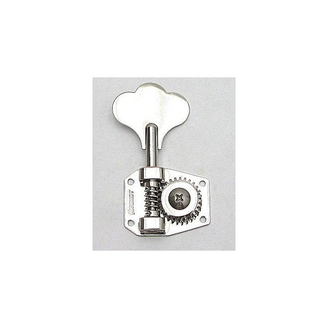 Hipshot Rickenbacker Replacement Tuner - HB5