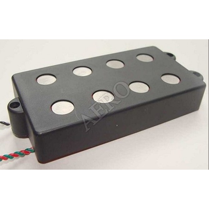 Aero Instrument - MM4 SHB Standard Type 4B Pickup