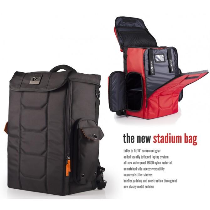 GruvGear Stadium Bag