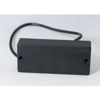 Bartolini 'Deep Tone' Soapbar Dual-Coil Humcancelling