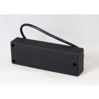 Bartolini XXM55C-T 5 String M5(EMG 45) Size Deep Tone Quad Coil Bridge Pickup