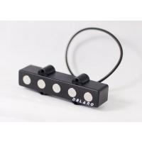 Delano JMVC5 FE/S 5 String Jazz L Size Single Coil Bridge Pickup