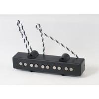 Nordstrand NJ5FS 5 String Jazz AS S Size Split Coil Neck Pickup