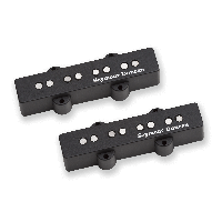 Seymour Duncan Apollo Jazz Split Coil Pickups