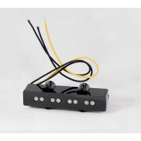 Aguilar AG 4J-HC 4 String Jazz L/S Humcancelling Neck Pickup Only