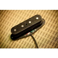 Seymour Duncan Custom Shop 4 String Precision Size Stacked Coil Pickup