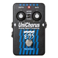 EBS Uni-Chorus - Black Label