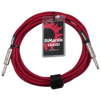 Dimarzio EP1715 Red""