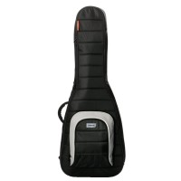 Mono Cases - Single Case-Jet Black M80