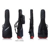 Mono Case Top Loading Vertigo Bass Case