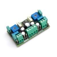 John East MPM-01 Piezo Magnetic Buffer