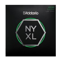 Daddario NYXL4095 Super Light (40-60-75-95)