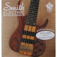 Ken Smith Rock Master Series Bass Strings