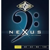 Rotosound Nexus Bass