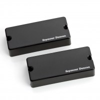 Seymour Duncan SSB-4s 4 String M3(EMG 35) Size Phase I Dual Coil Set