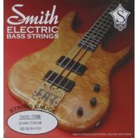 Ken Smith TCRL-M Taper Core 4 String Light Medium (40 - 58 - 84T - 106T) Long Scale
