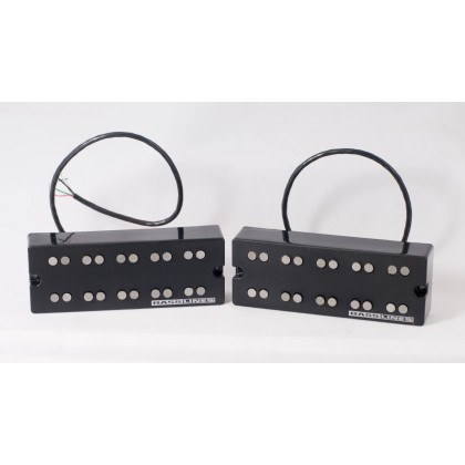 Seymour Duncan NYC 5 Set