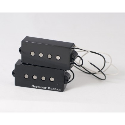 Seymour Duncan SPB-2 Hot