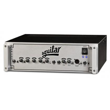 Aguilar DB 751 Hybrid Bass Head
