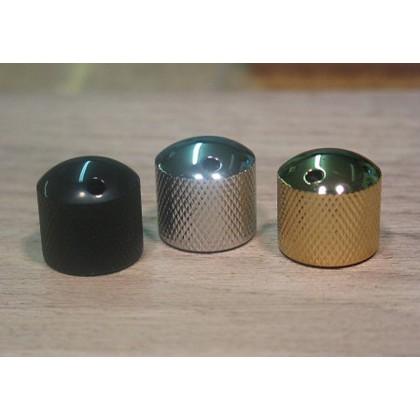 Glockenklang - Euro-Style Dome Knob