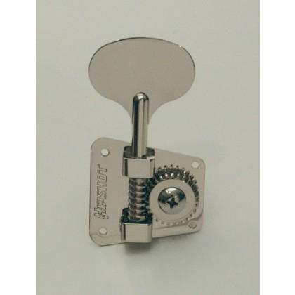 Hipshot Machine Head Tuner - HB2L