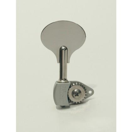 Hipshot Ultralite Tuner - HB6L 3/8