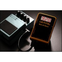 Keith McMillen Batt-O-Meter Musician's Battery Tester