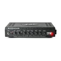 EBS Reidmar 250 Microamp, 1x10 mini cab + free Speakon Cable & shipping