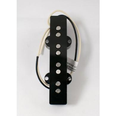 Lindy Fralin Split 4JB 4 String Jazz L Size Split Coil Bridge Pickup