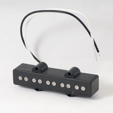 Delano JC5 AL 5 String Jazz L Size Single Coil Bridge Pickup