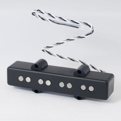 Nordstrand NJ4SE 4 String Jazz L Size Split Coil Bridge Pickup