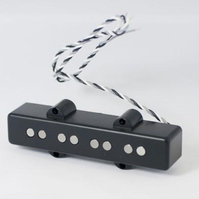 Nordstrand NJ4SE 4 String Jazz S Size Split Coil Neck Pickup