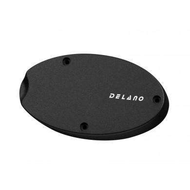 Delano Xtender 6 HE/S 6 String Dual Coil Bridge Pickup