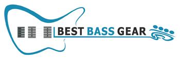 BestBassGear.com
